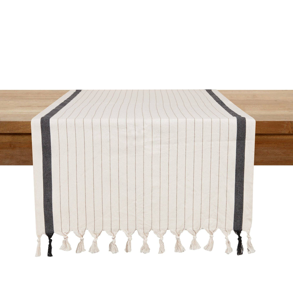 Harlow Table Runner
