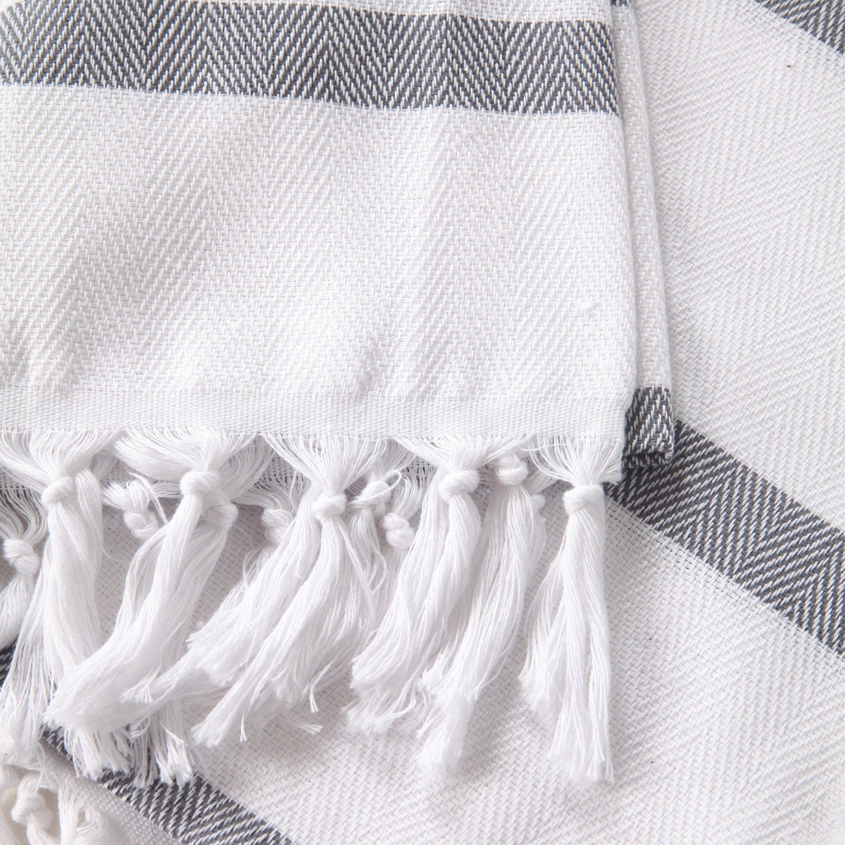 Herringbone Turkish Towel Bundle