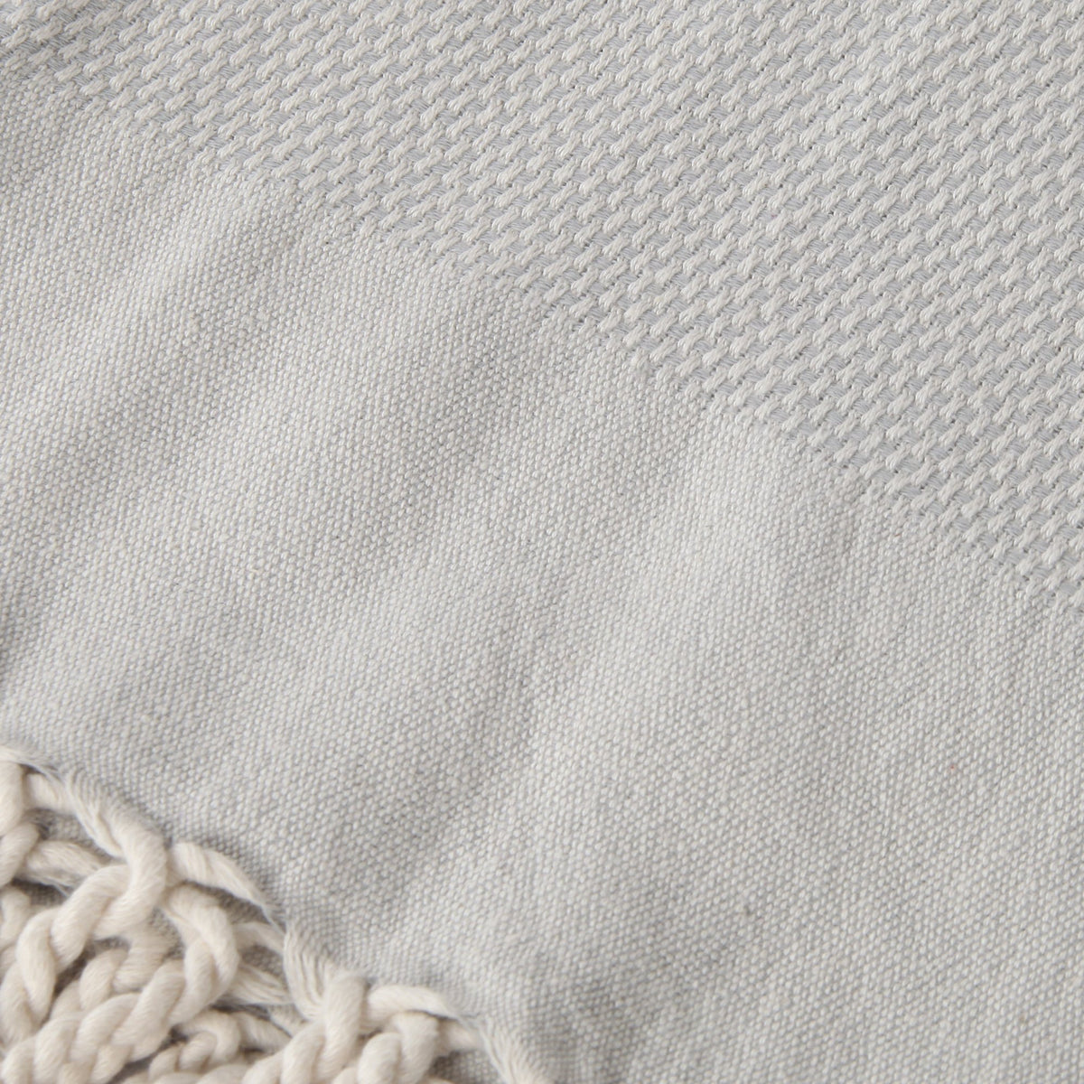 Whisper Weight Turkish Hand Towel