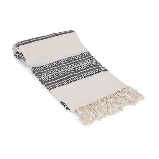 Freya Turkish Towel / Throw