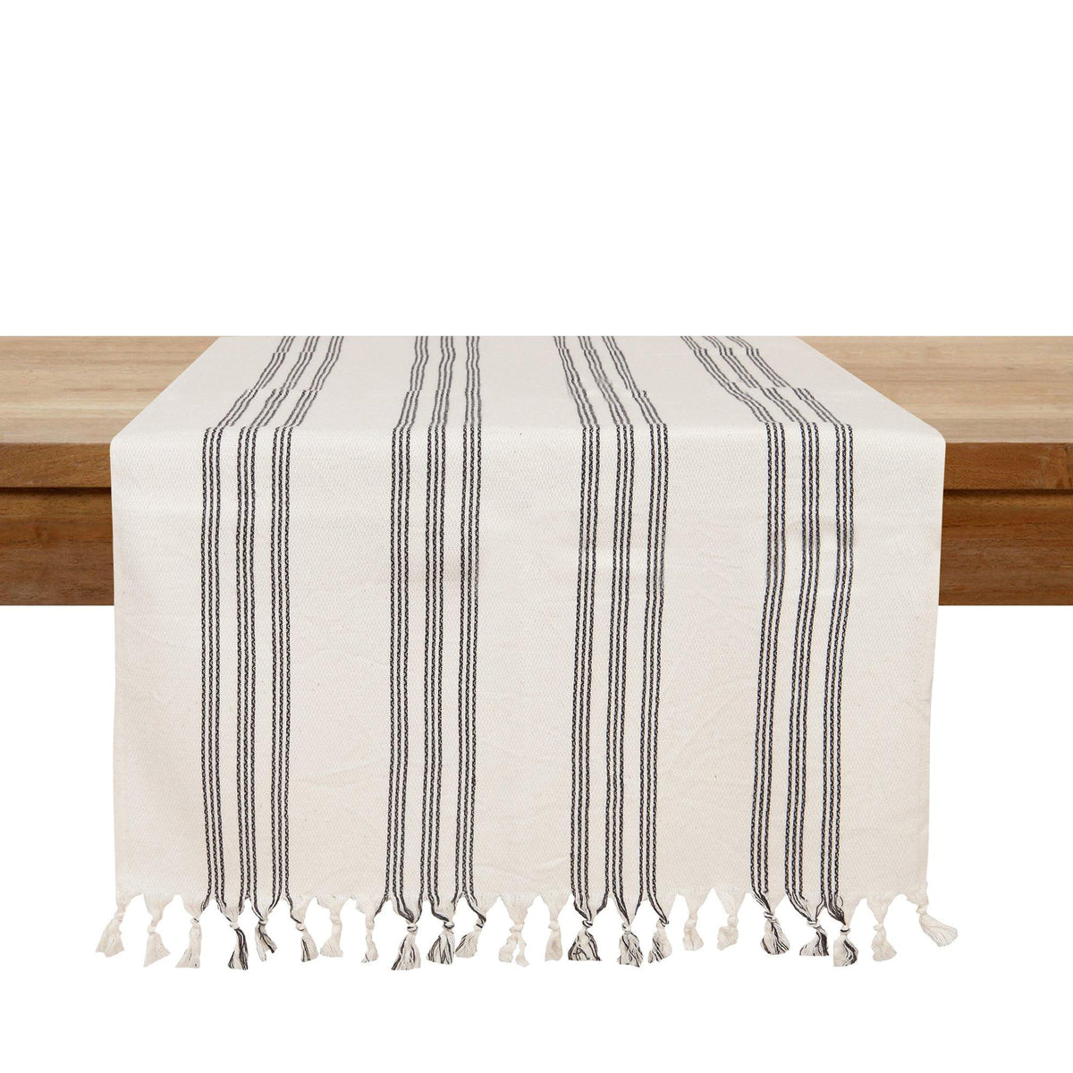 Allora Table Runner