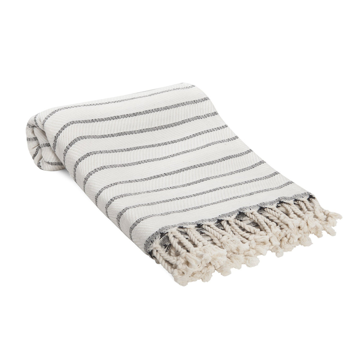 Cloud Soft Turkish Hand / Kitchen Towel