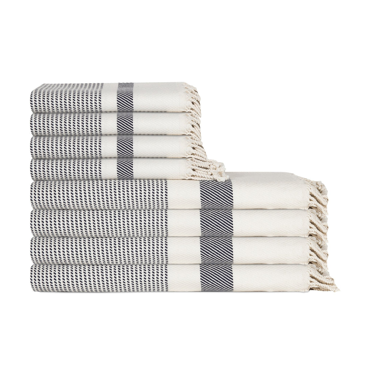 Pixel Turkish Towel Bundle