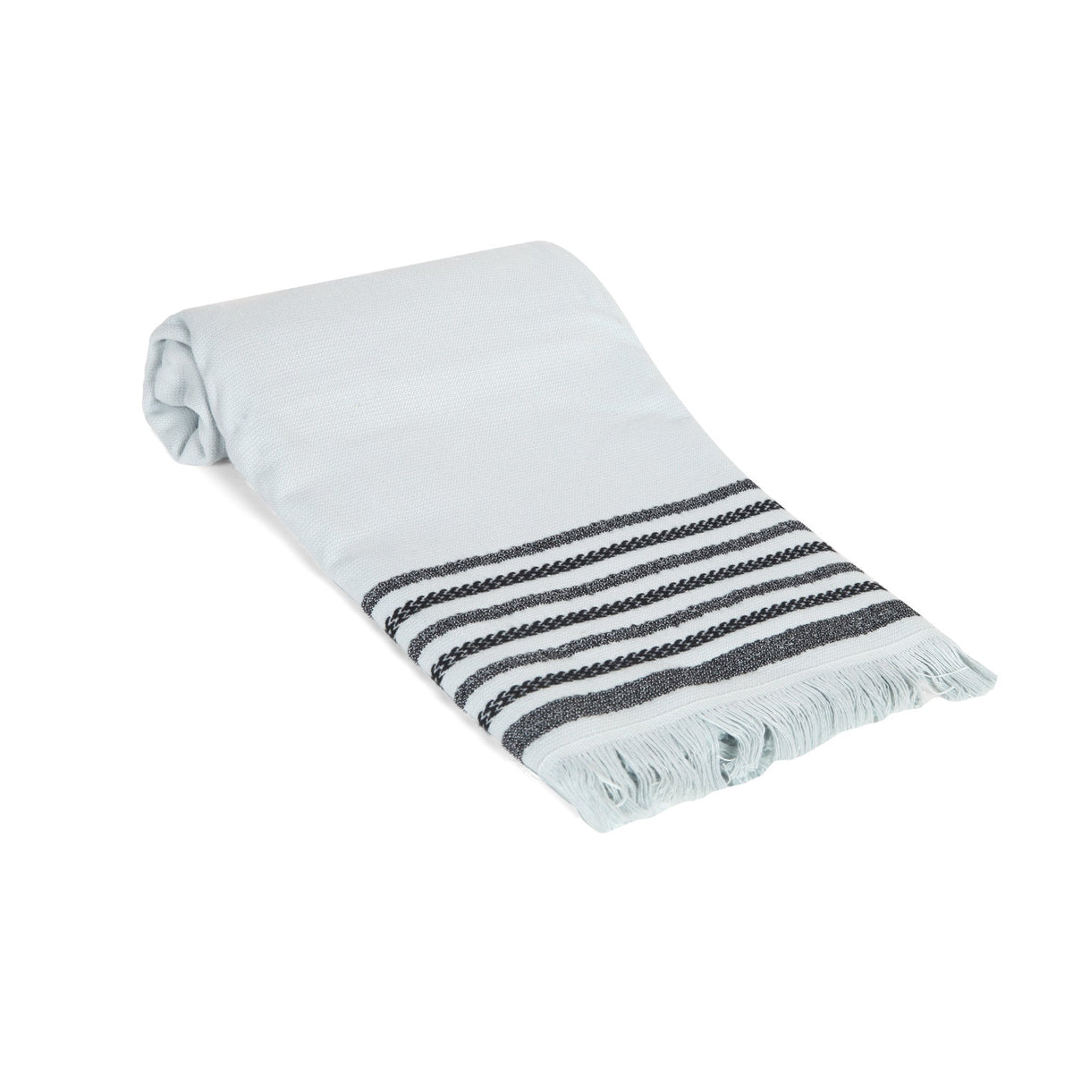 Dash Turkish Hand / Kitchen Towel