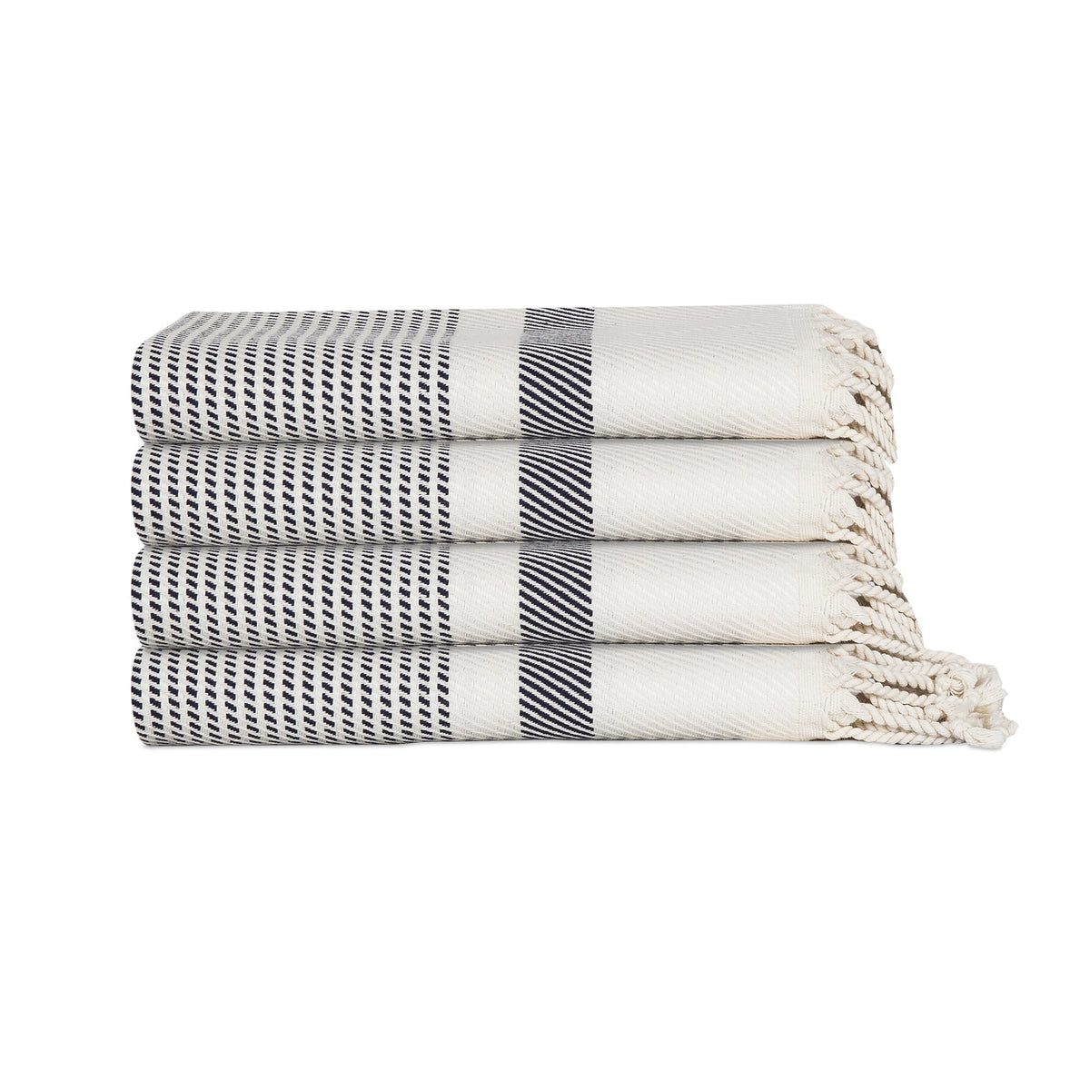 Pixel Turkish Hand / Kitchen Towel Bundle
