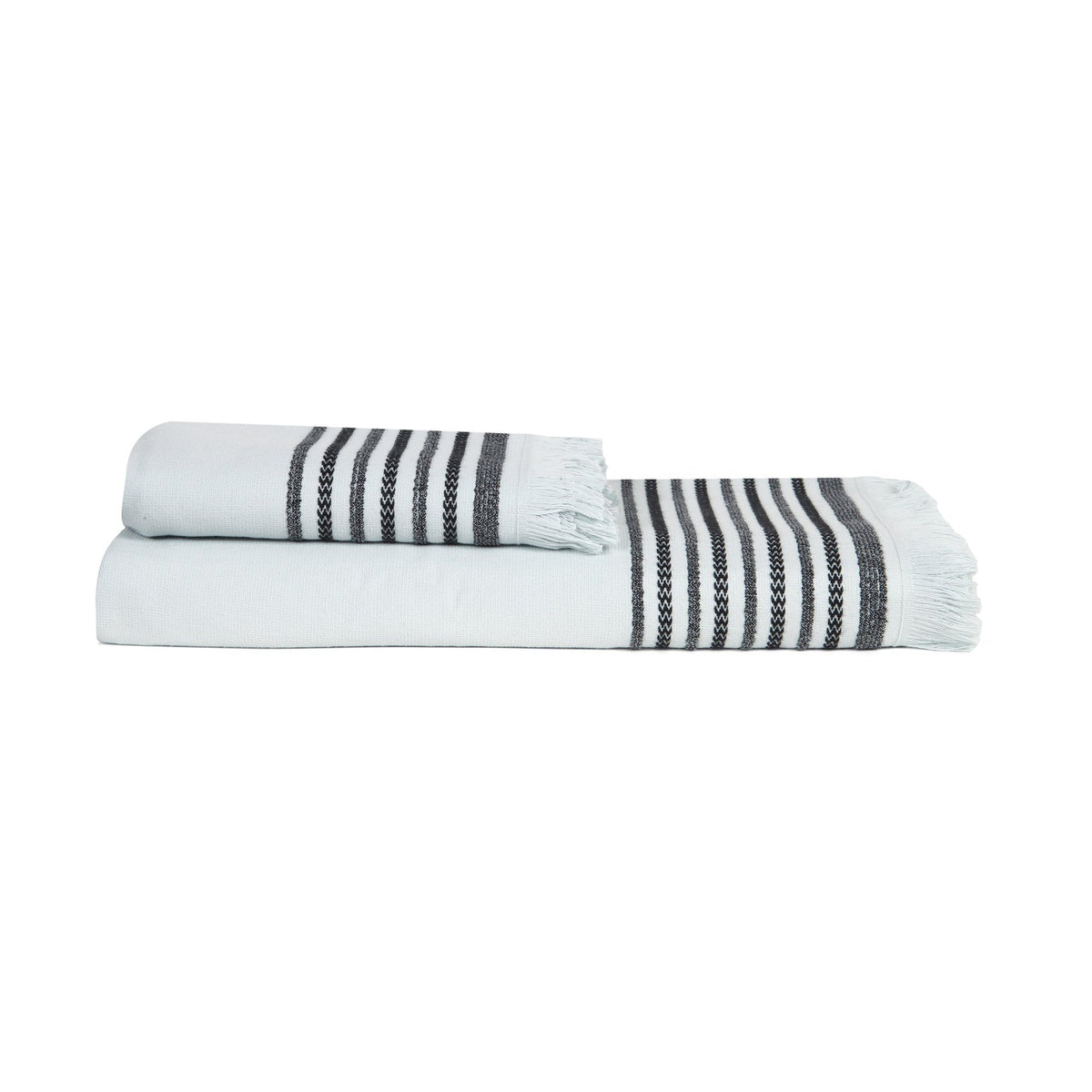 Dash Turkish Towel Set