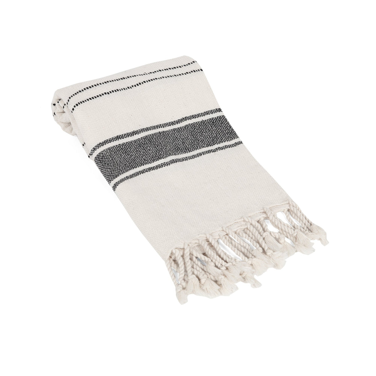 Nila Turkish Hand / Kitchen Towel