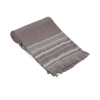 Air Loom Turkish Terry Bath Towel