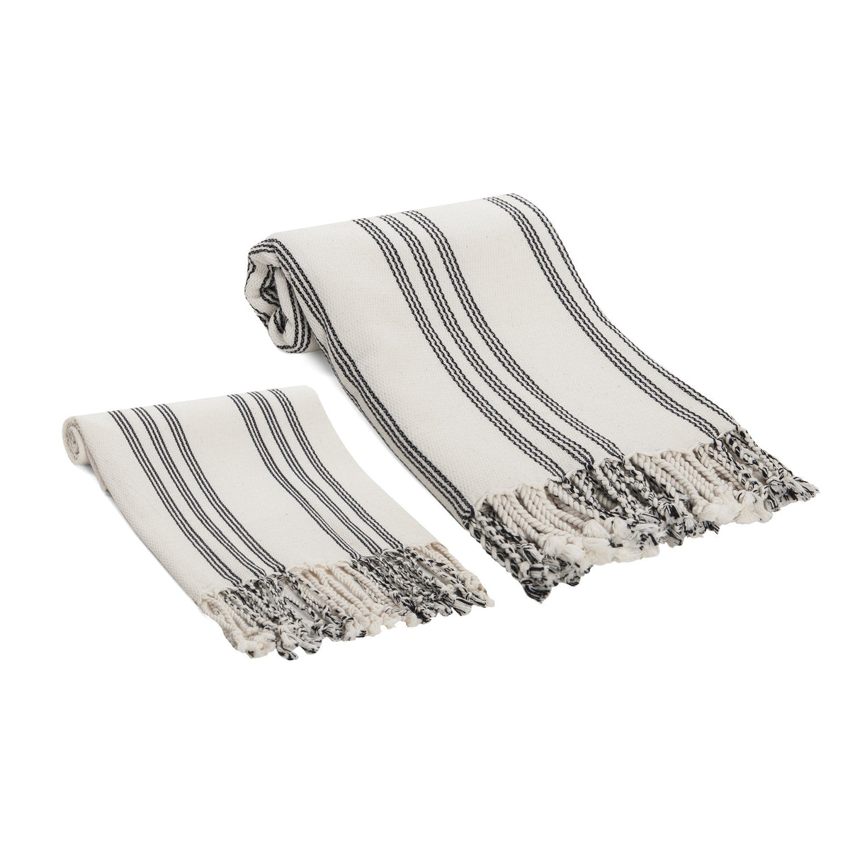 Allora Turkish Towel Bundle