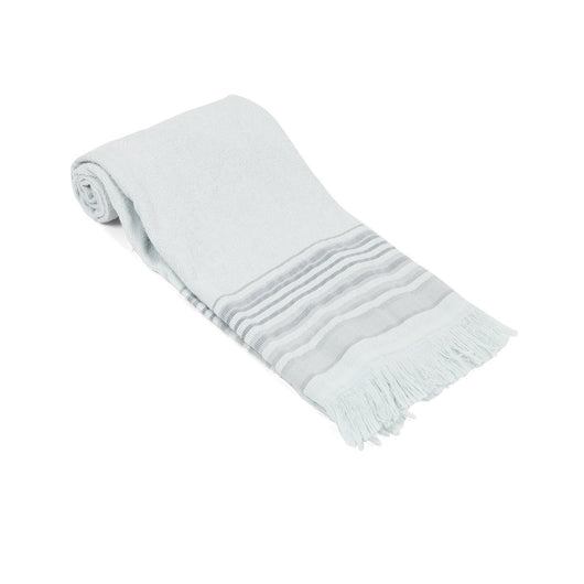 Air Loom Turkish Terry Hand Towel