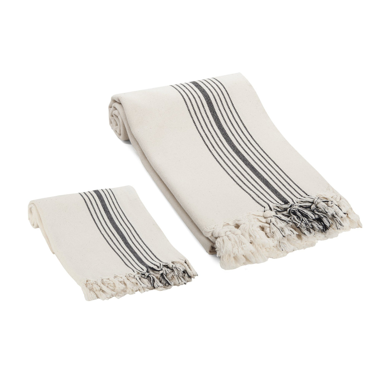 Allez Turkish Towel Set