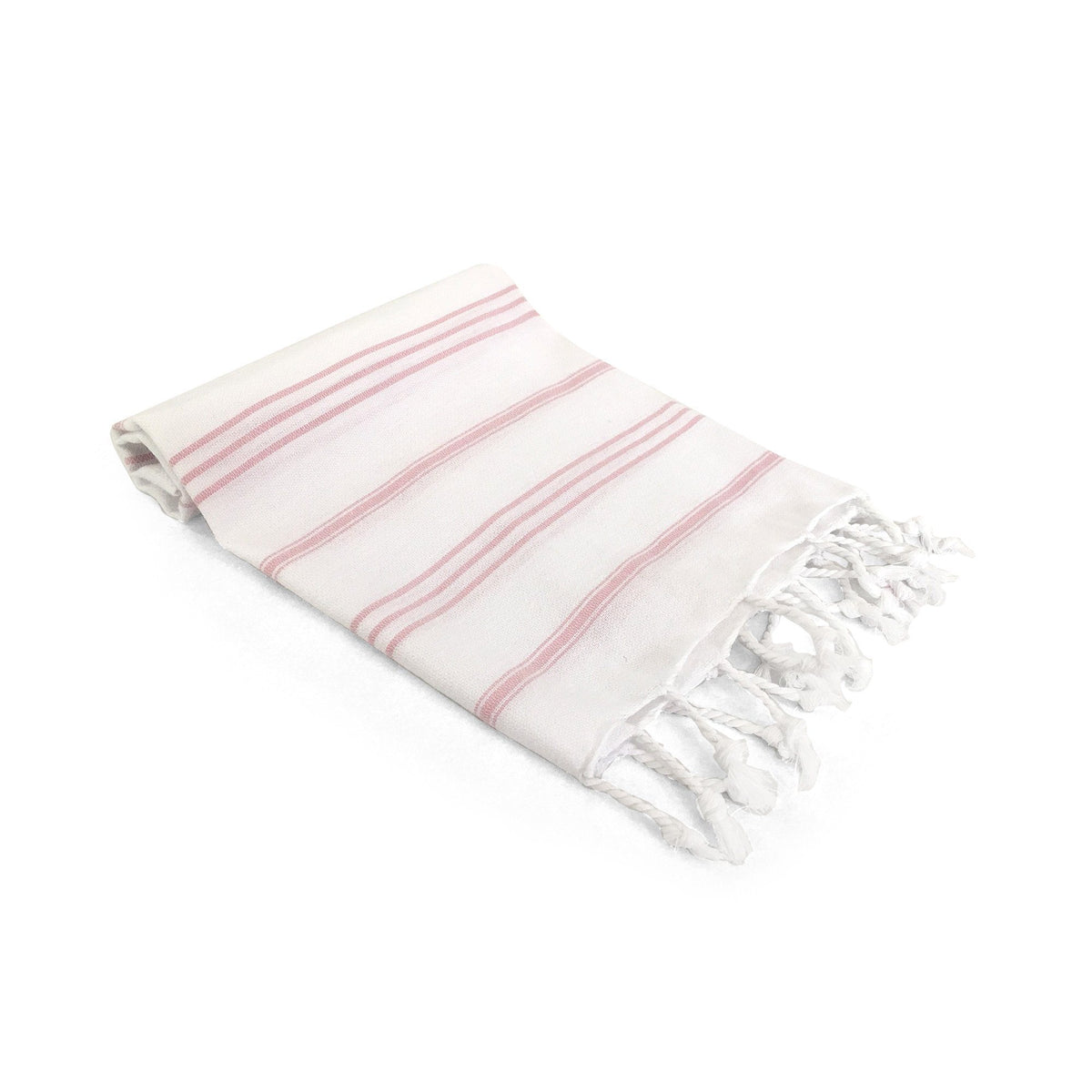 Datca Turkish Hand / Kitchen Towel