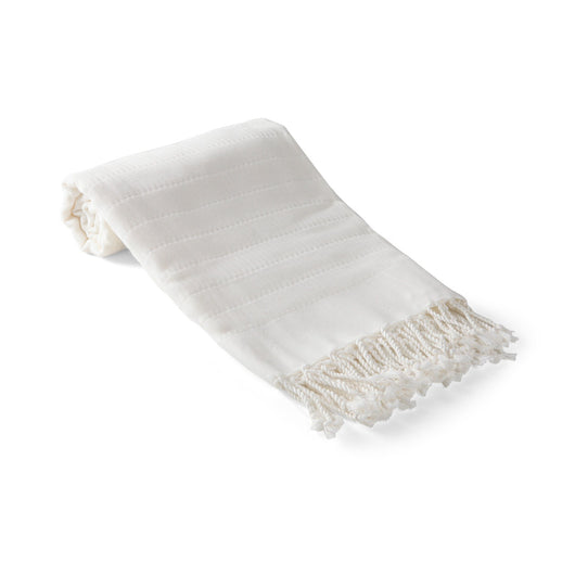 Serenity Turkish Towel