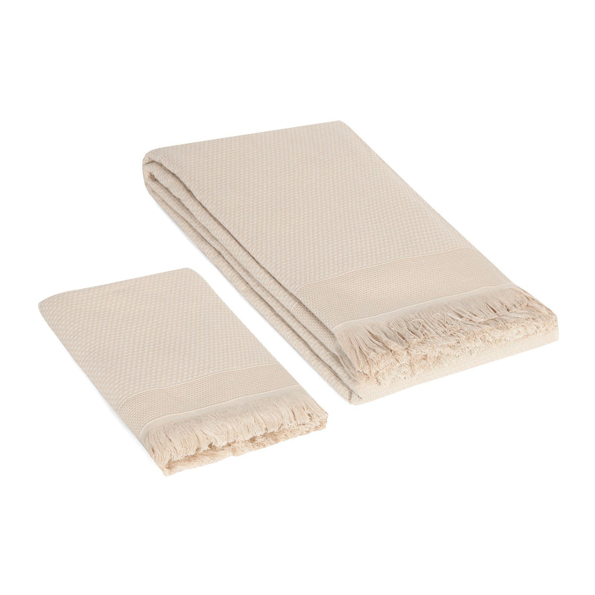 Elements Turkish Towel Set