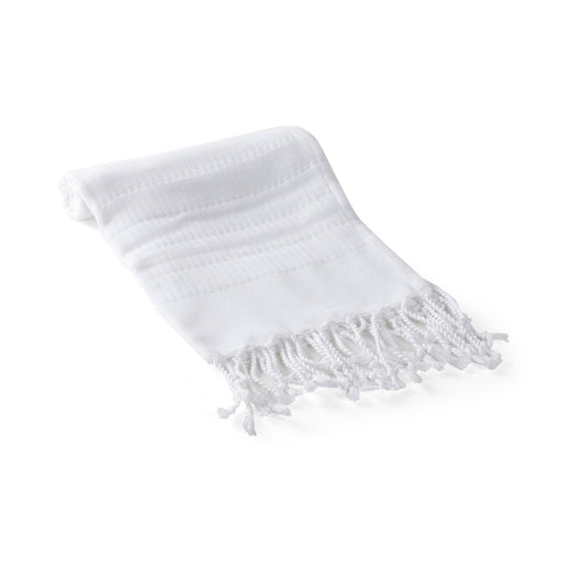 Serenity Turkish Hand / Kitchen Towel