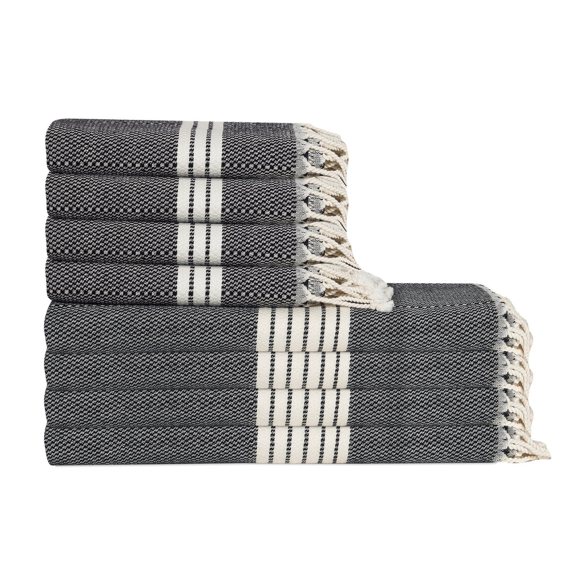 Newport Turkish Towel Bundle