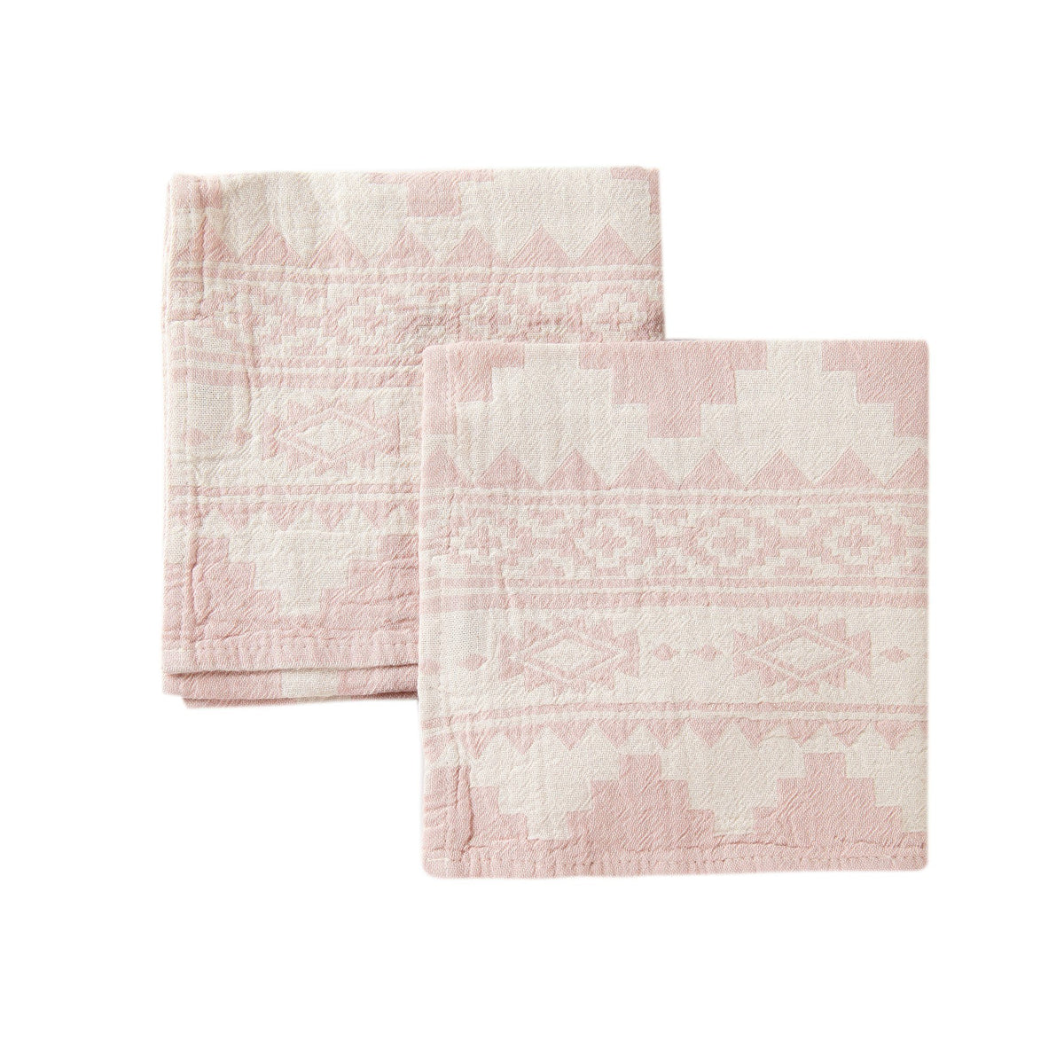 Zuma Tea Towel Set of 2