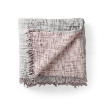 Soho Supersoft Throw