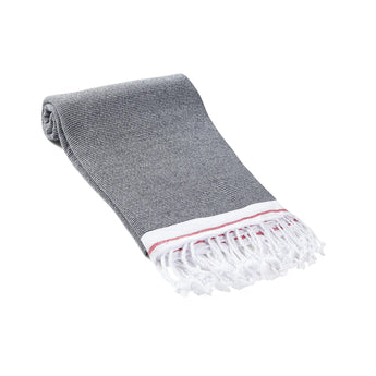 Clara Turkish Towel / Throw