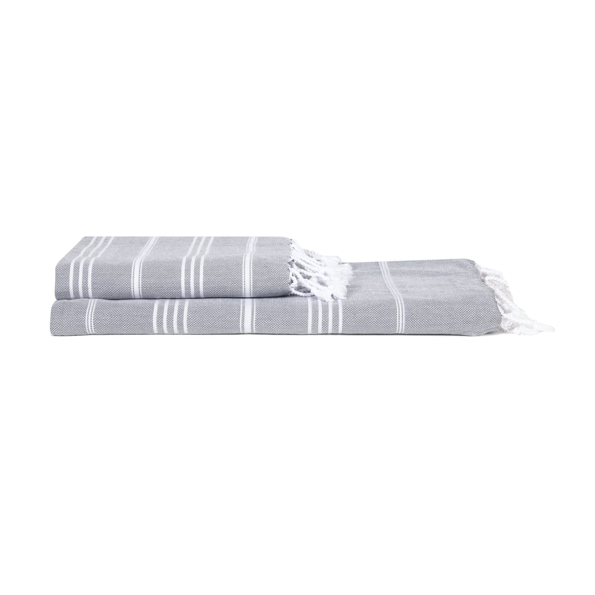 Bodrum Turkish Towel Set