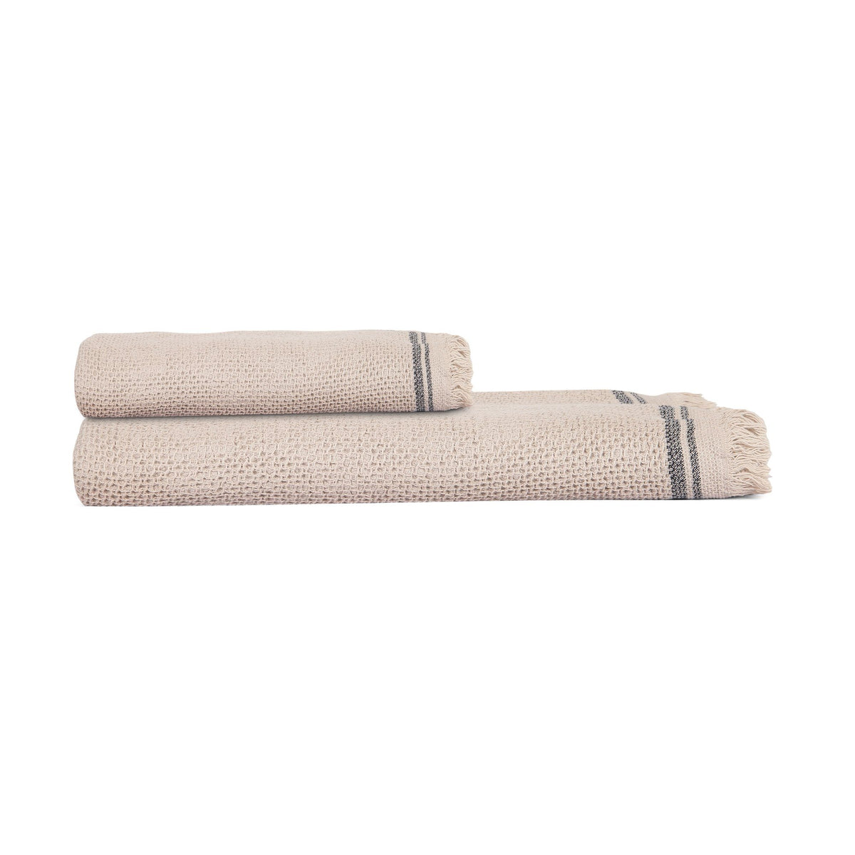 Lush Loom Turkish Towel Set
