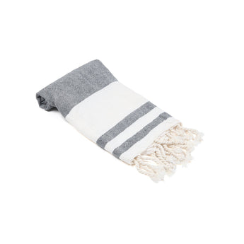 Everyday Hand / Kitchen Towel