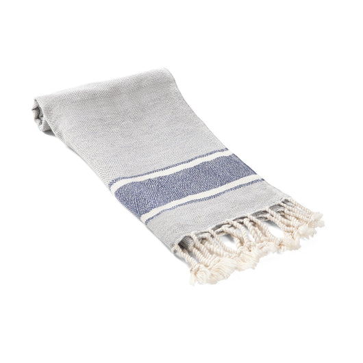 Terra Turkish Hand / Kitchen Towel
