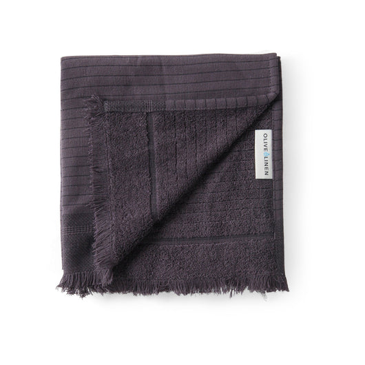Bliss Turkish Hand / Kitchen Towel