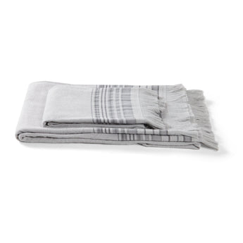 Air Loom Turkish Terry Towel Set