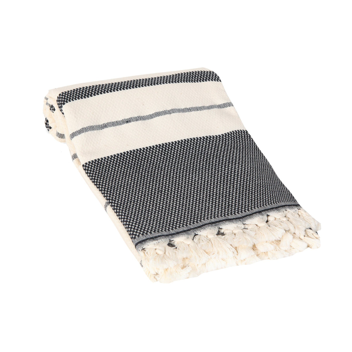 Dune Turkish Towel / Throw