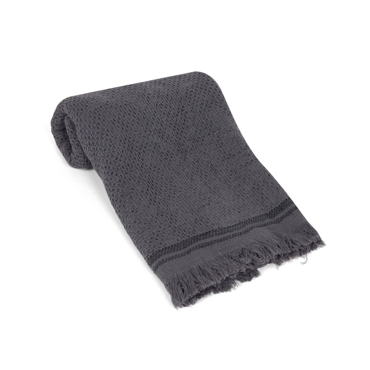 Lush Loom Turkish Hand Towel