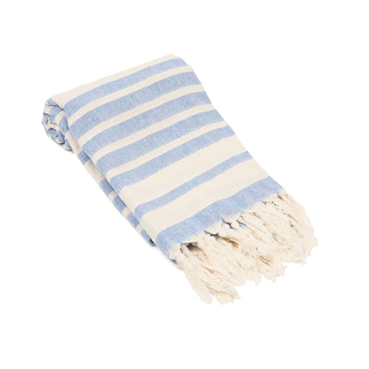 Capri Turkish Towel