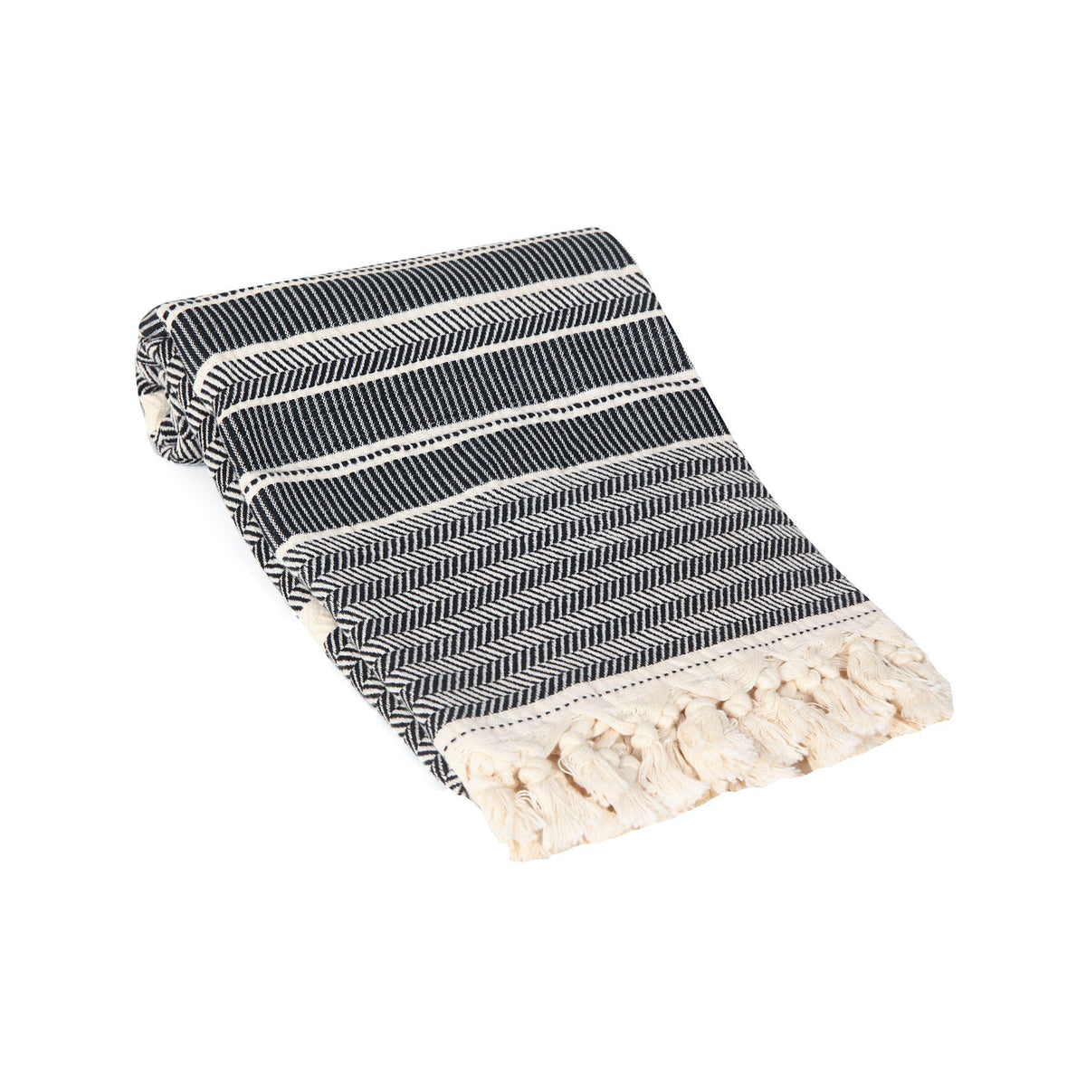Costa Turkish Towel / Throw
