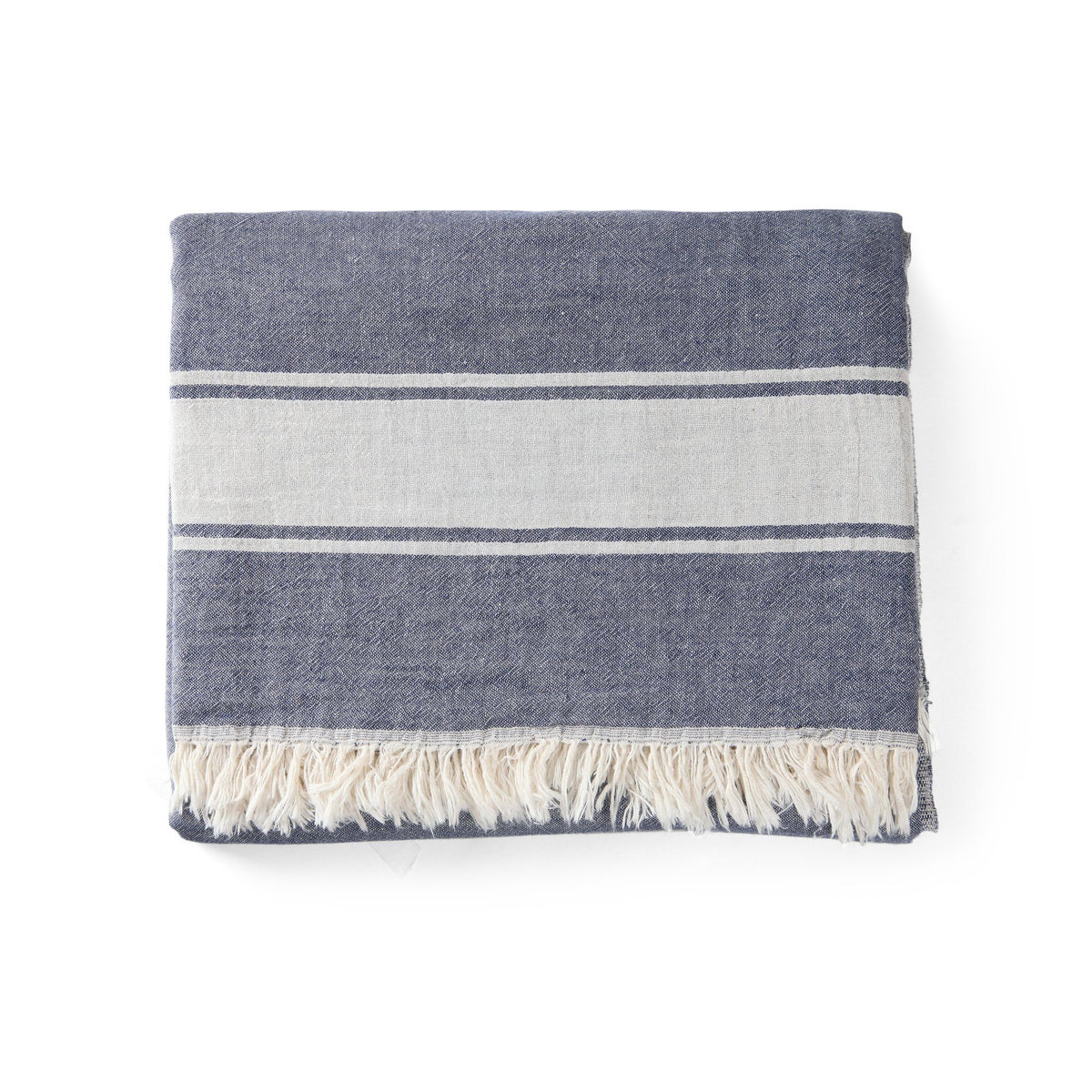 Summer Double Sided Throw