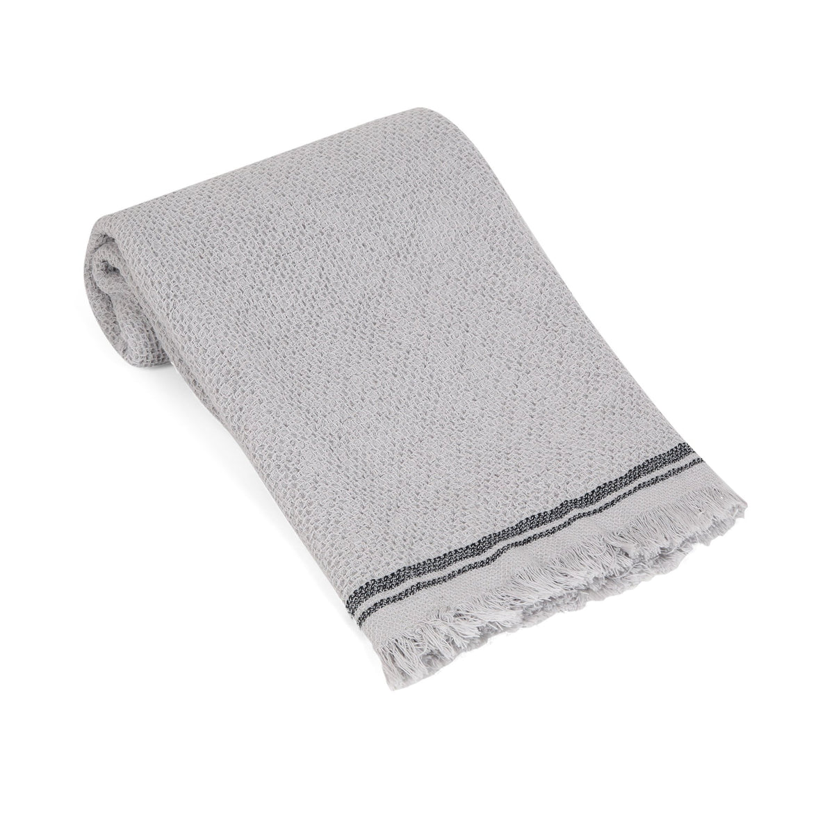 Lush Loom Turkish Bath Towel