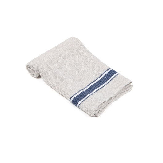 Rustic Napa Linen Kitchen Towel