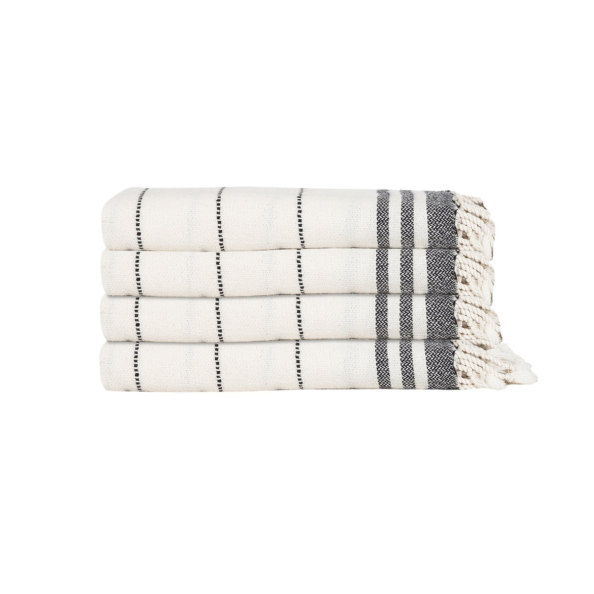 Alena Turkish Hand / Kitchen Towel Bundle