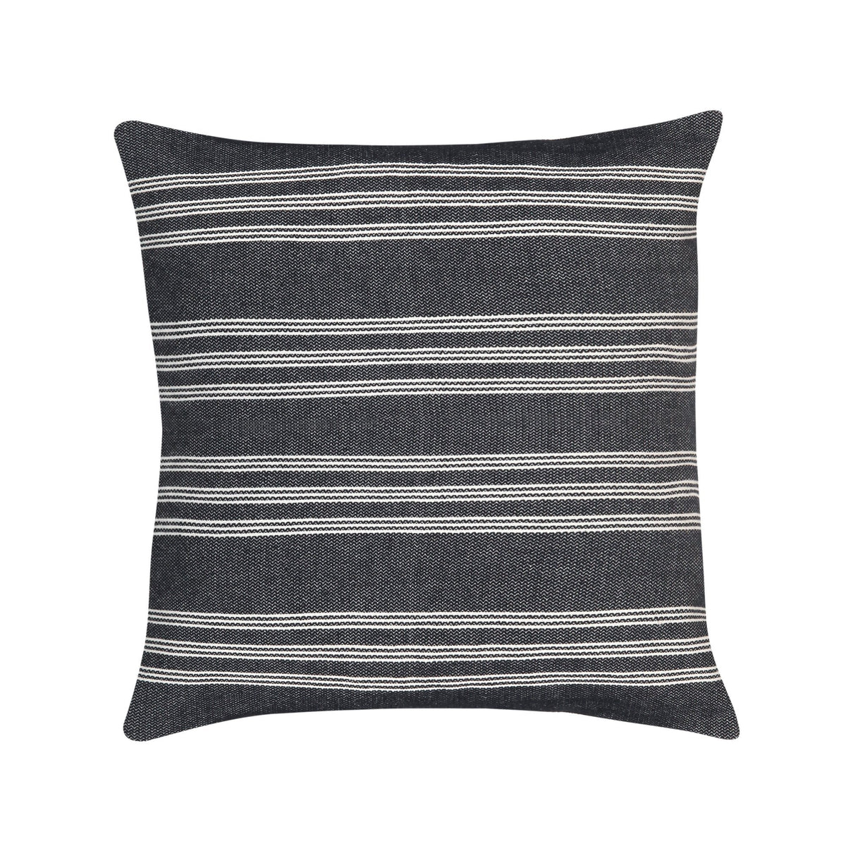 Allora Throw Pillow Cover SQ
