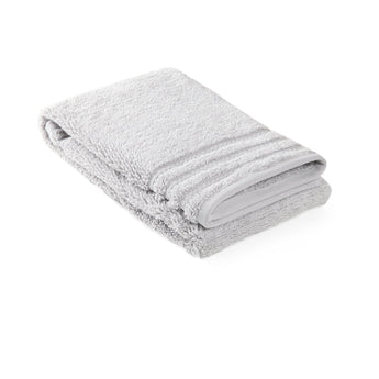 Feather Soft Turkish Terry Hand Towel