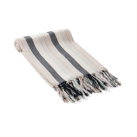 Alden Turkish Towel / Throw