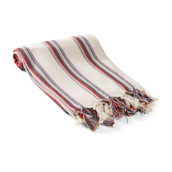 Carmel Turkish Towel / Throw
