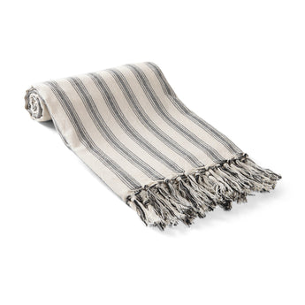 Elora Turkish Towel / Throw