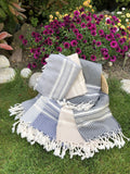 Vista Turkish Towel Set