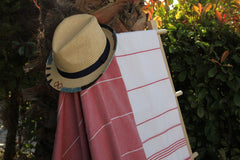 Datca Turkish Towel