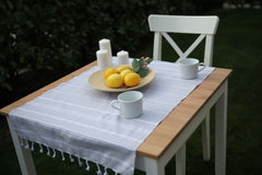 Bodrum Turkish Hand / Kitchen Towel