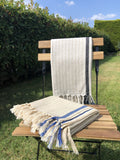 Harlow Turkish Towel / Throw