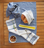 Rustic Verona Kitchen Towel