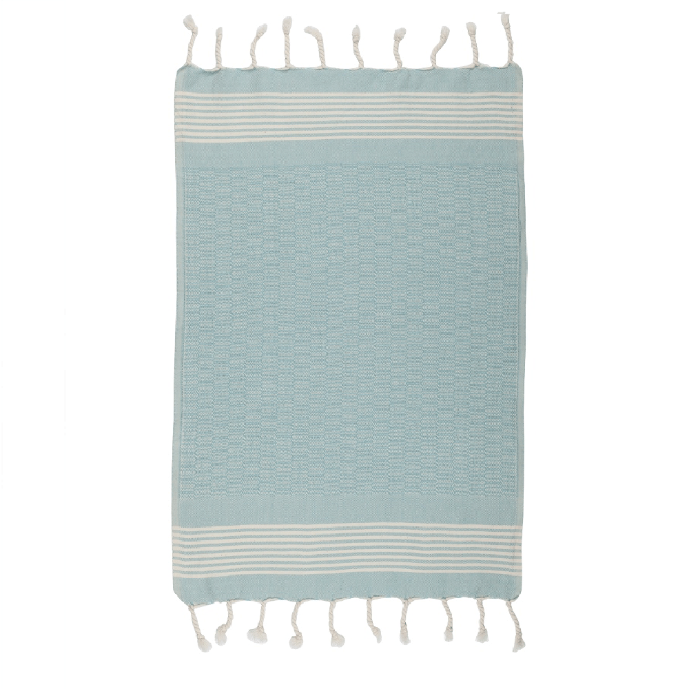 Siena Hand / Kitchen Towel