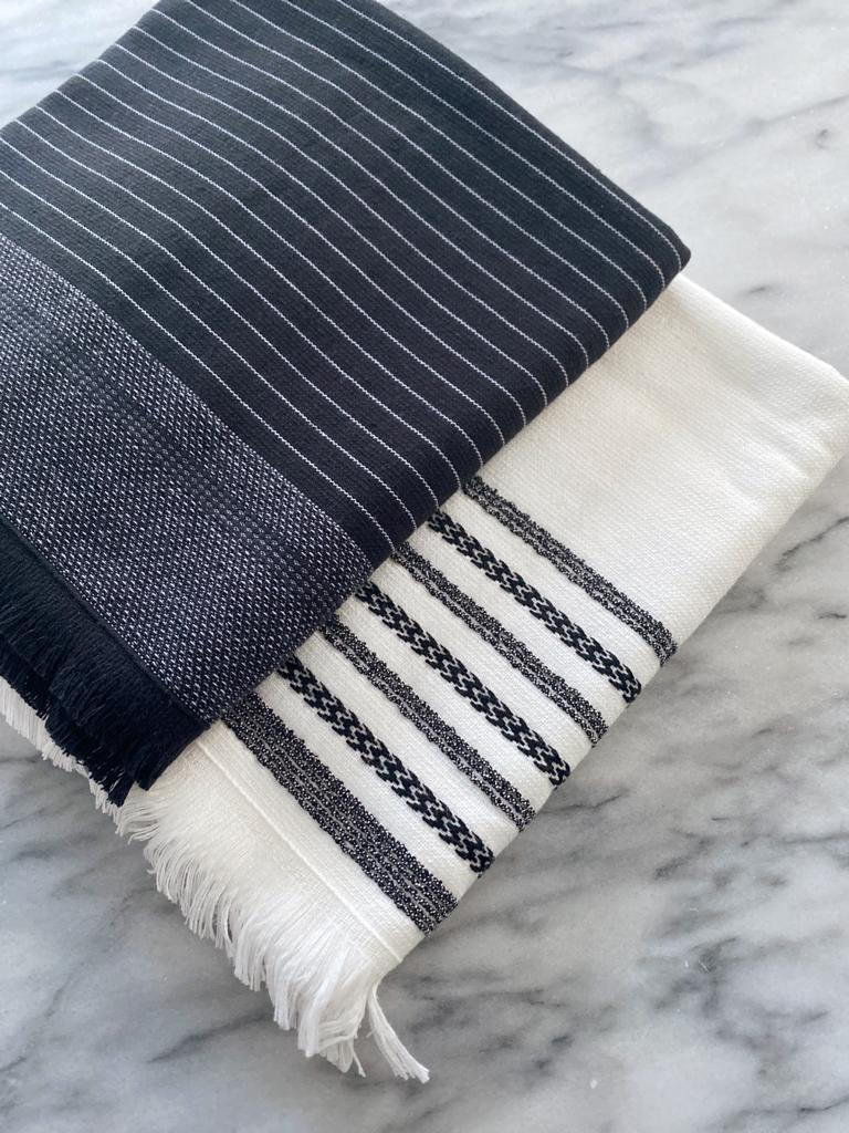 Bliss Turkish Towel