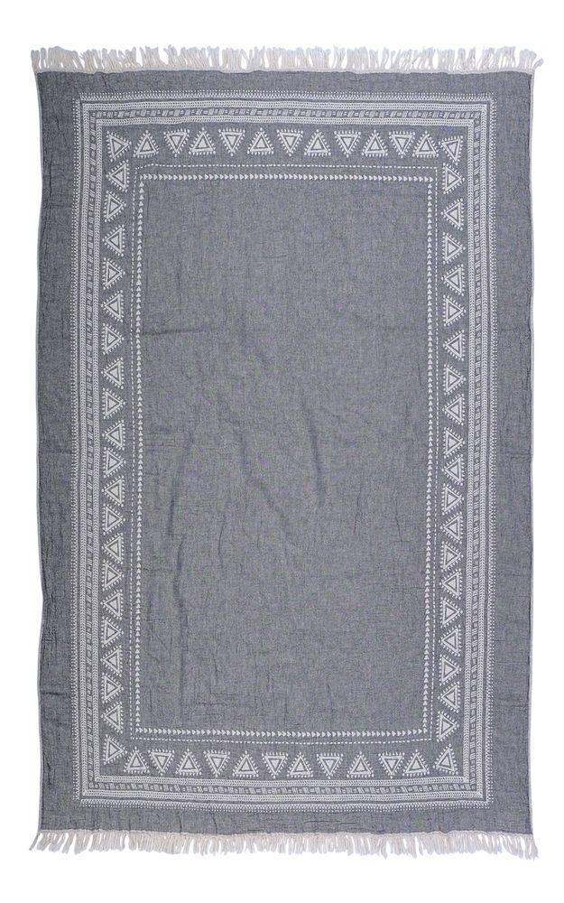 Mesa Double Sided Throw